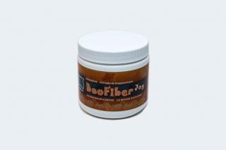 Напиток Baofiber Joy норм. пищеварения, 180 г.