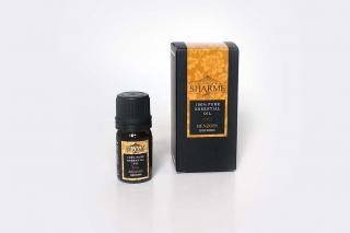 Эфирное масло Sharme Essential Бензоин, 5мл
