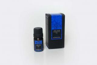 Эфирное масло Sharme Essential Можжевельник, 5мл