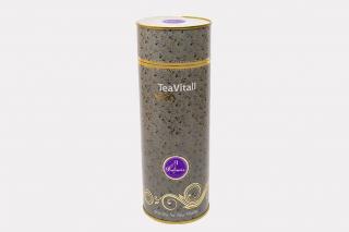 TeaVitall Balance  9 туба 200 г.