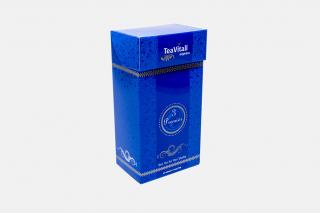 TeaVitall Express Premier 3, 40 фильтр./пак.
