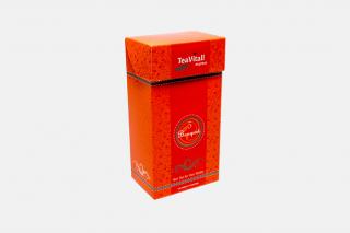 TeaVitall Express Banquet 5, 40 фильтр./пак.