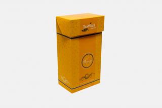 TeaVitall Express Breeze 7, 40 фильтр./пак.